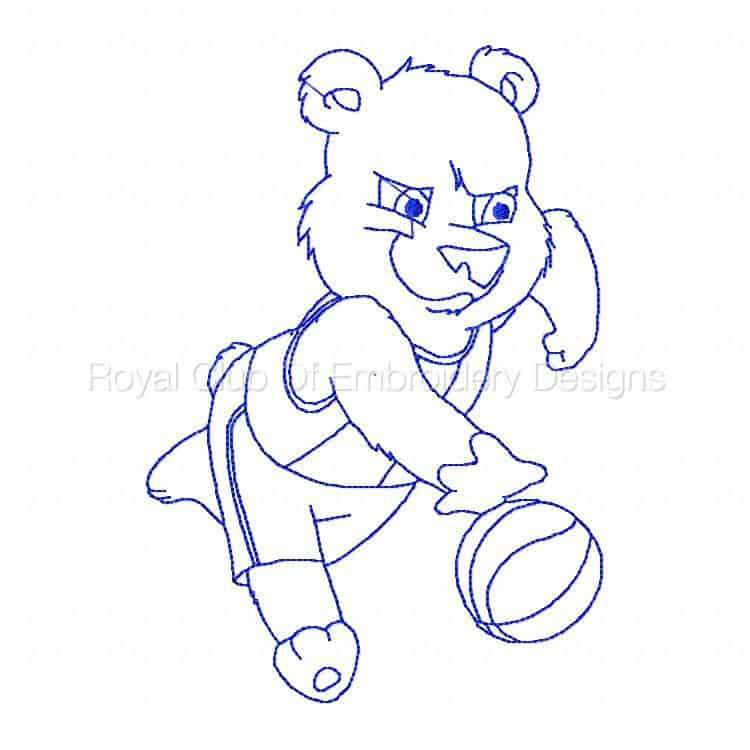 zookidsbasketball_14.jpg