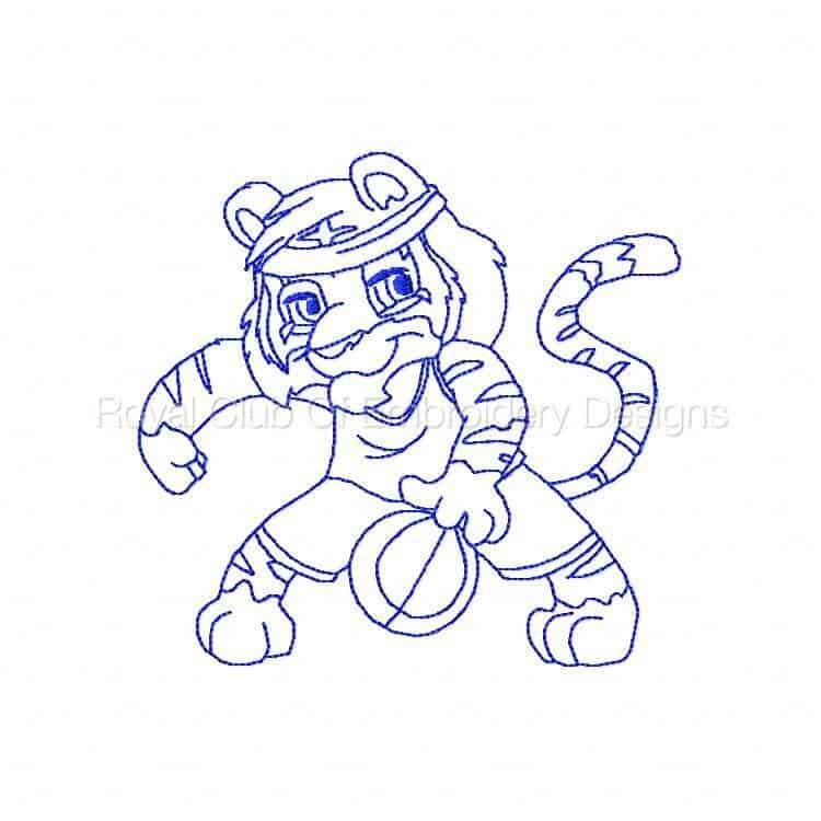 zookidsbasketball_15.jpg