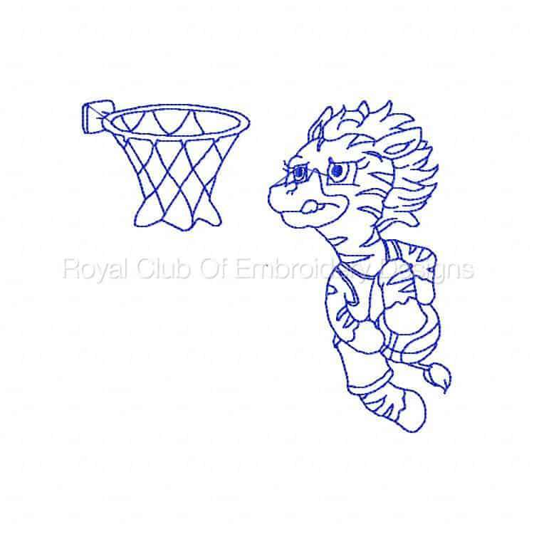 zookidsbasketball_16.jpg