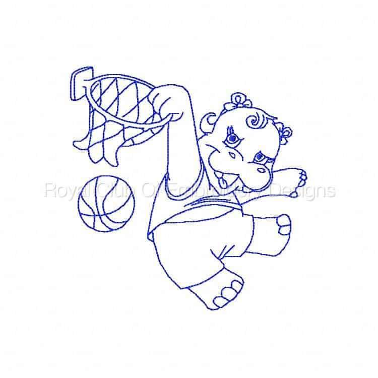 zookidsbasketball_17.jpg