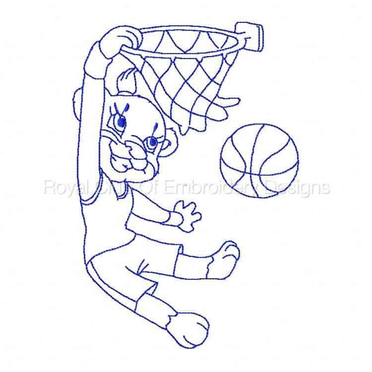 zookidsbasketball_18.jpg