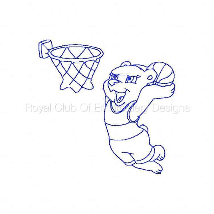 zookidsbasketball_20.jpg