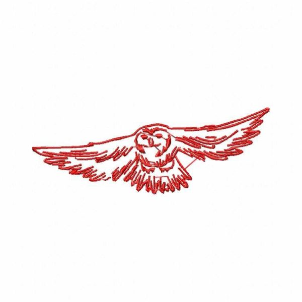 RW Owls